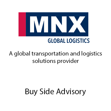 St. Cloud Invests in MNX Midnite Express